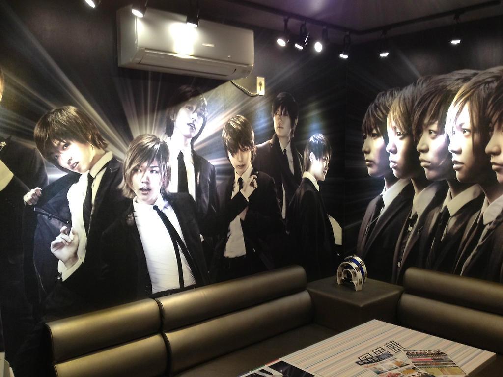 NekoPOP-Fudanjuku-Twitter-2012-08-30-A