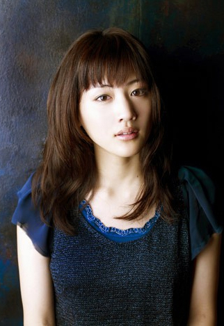 NekoPOP-Haruka-Ayase-322x469