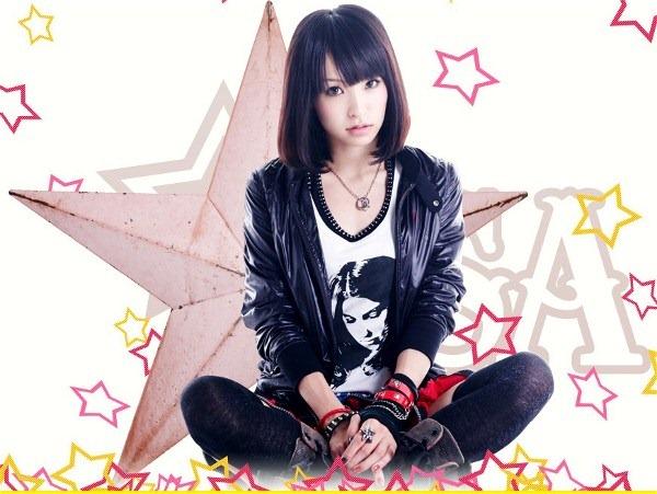 NekoPOP-LiSA-Aniplex-01-Oath-Sign-promo