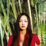 PicSpam: Mika Nakashima