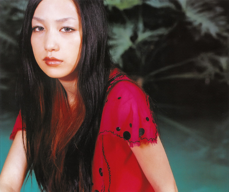 NekoPOP-Mika-Nakashima-Best-WO-2003-C