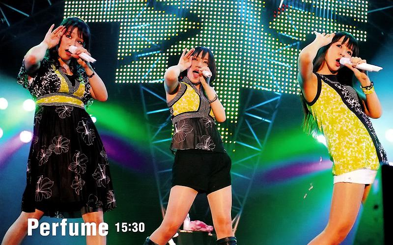 NekoPOP-Perfume-Countdown-2008-2009-C