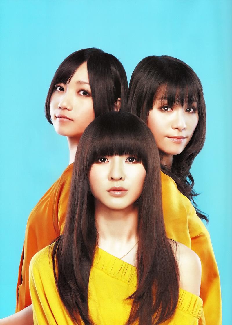 NekoPOP-Perfume-Cut-2009-01-A