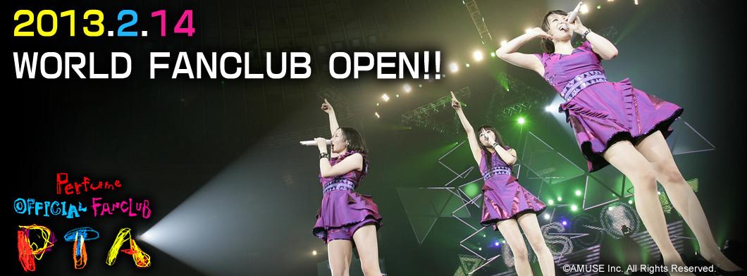 NekoPOP-Perfume-Fan-Club-2012-12-details-A