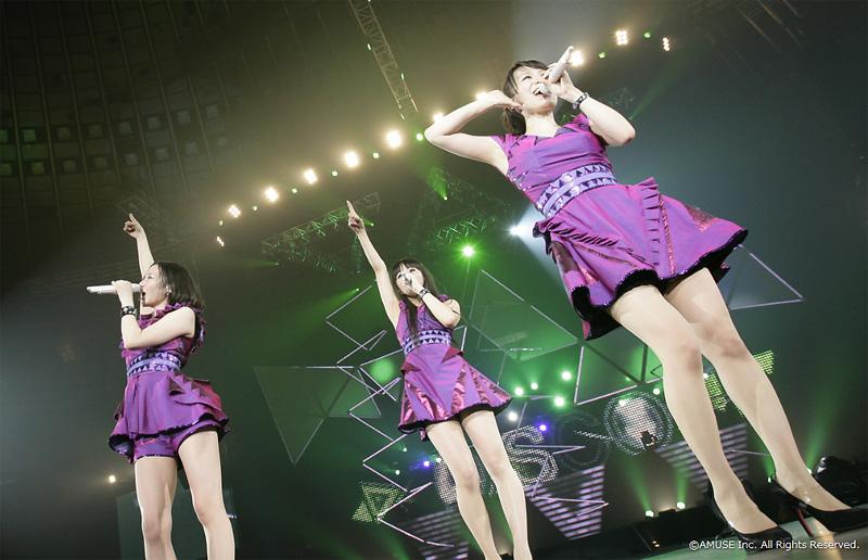 NekoPOP-Perfume-PTA-Fan-Club-2012-10-A