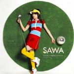 NekoPOP-Sawa-Marquee-2009-06-A