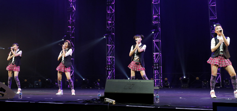 NekoPOP-Sea-A-AFA-Indonesia-2012-0250