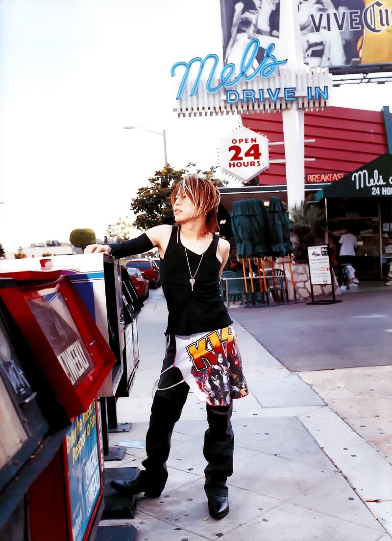 NekoPOP-TM-Revolution-Best-WO-2003-B