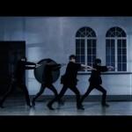 Lead – Still (PV)