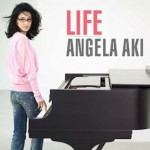 Angela Aki – Life (Review)