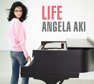 NekoPOP-Angela-Aki-Life