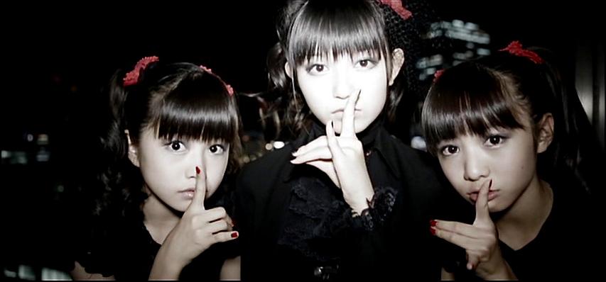 NekoPOP-BABYMETAL-Ijime-Dame-Zettai-Limited-Z-3
