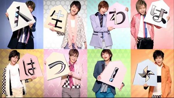 NekoPOP-FUDANJUKU-Jinsei-Wahaha-A-PV2