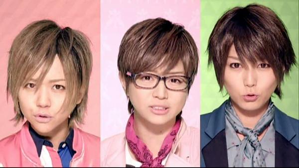 NekoPOP-FUDANJUKU-Jinsei-Wahaha-A-PV3