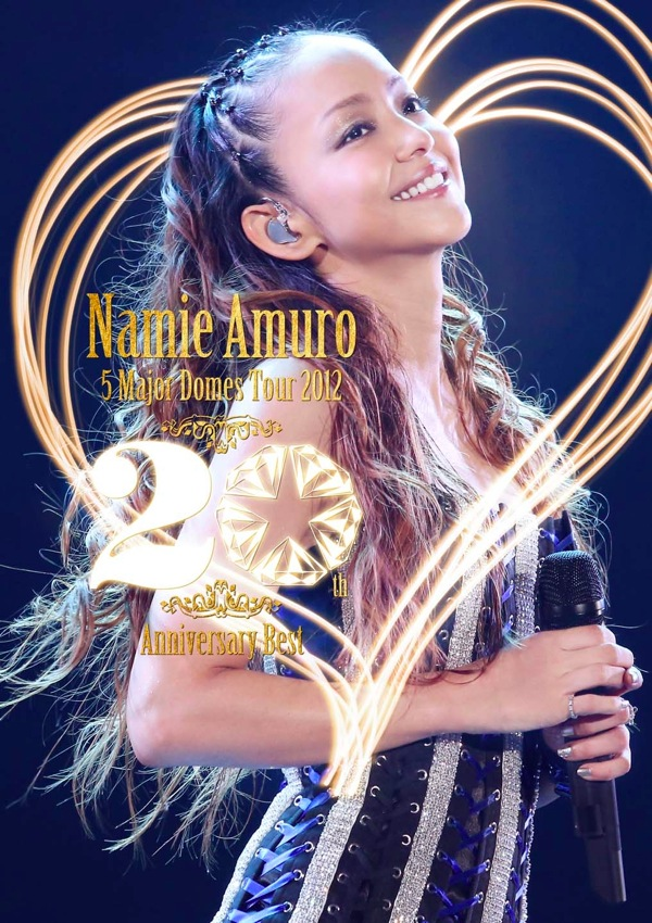 NekoPOP-Namie-Amuro-5-Major-Domes-Tour-2012-BD-DVD