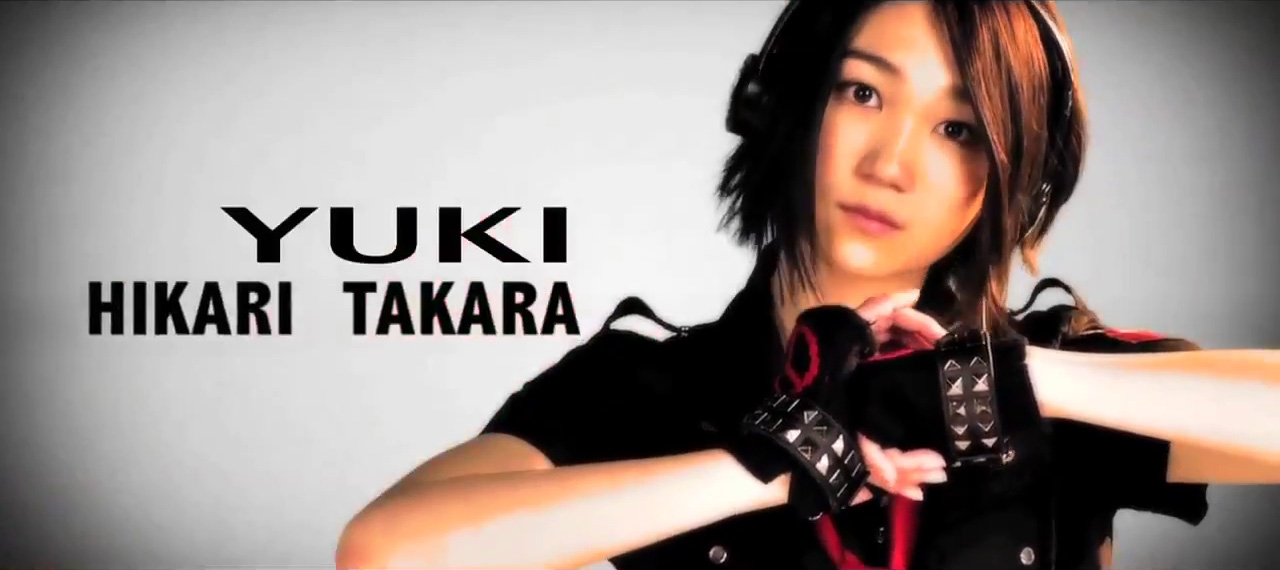 NekoPOP-Pink-Spider-Yuji-Shimomura-2013-action-movie-C