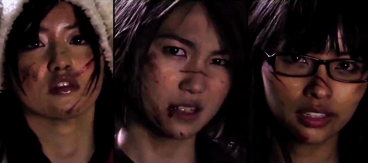 NekoPOP-Pink-Spider-Yuji-Shimomura-2013-action-movie-L