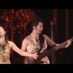 Dreams Come True – Mirai Yosouzu II (live)