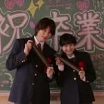 NekoPOP-Acid-Black-Cherry-Dreams-Come-True-Mirai-Yosouzu-II