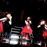 """BABYMETAL – I, D, Z: LEGEND """"Z"""" live report"""