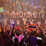 NekoPOP-Berryz-Kobo-Bangkok-2013-03-1