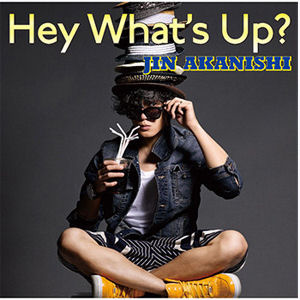 NekoPOP-Jin-Akanishi-Hey-Whats-Up