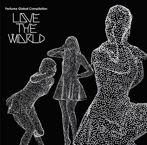 NekoPOP-Perfume-Love-the-World