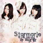 Starmarie to appear at Anime Expo