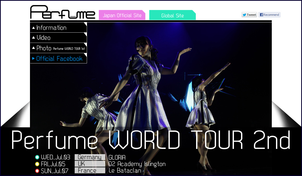 NekoPOP-PERFUME-World-Tour-2nd-Europe-2013-A