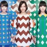 NekoPOP-Perfume-Magic-of-Love-A