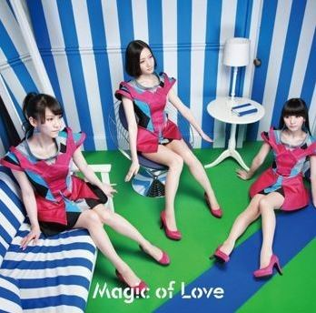 NekoPOP-Perfume-Magic-of-Love-B