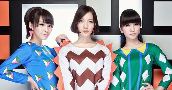 NekoPOP-Perfume-Magic-of-Love-C