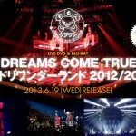 NekoPOP-Dreams-Come-True-Ura-Dori-Wonderland-DVD