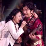 NekoPOP-Dreams-Come-True-Ura-Dori-Wonderland-Souzou-wo-Koeru-Ashita-E-live