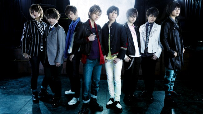 NekoPOP-FUDANJUKU-JaME-interview-2013-05-01