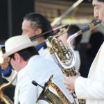 Tokyo Ska Paradise Coachela documentary to air on WOWOW