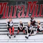 BiS – Mura-Mura (PV)