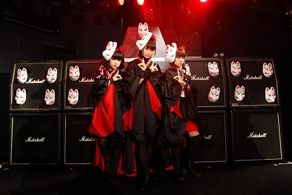 NekoPOP-BABYMETAL-2013-07-14-NHK-Hall-0368