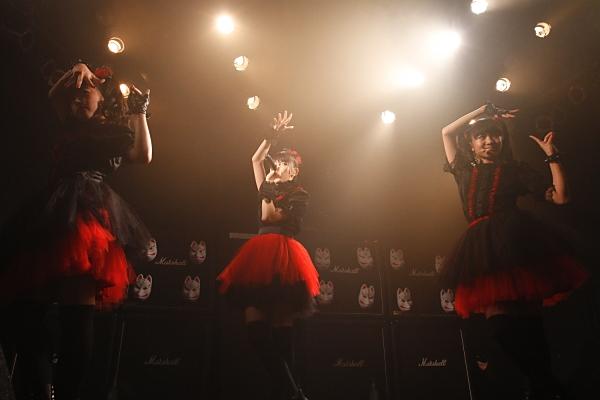 NekoPOP-BABYMETAL-2013-07-14-NHK-Hall-0470
