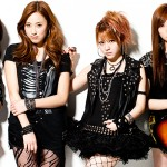 LoVendoЯ to perform at J-Pop Summit 2013