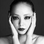 Namie Amuro – FEEL (Review)