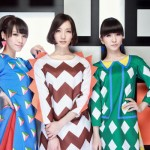 PERFUME talks about international audiences on MTV Iggy