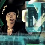 THE SECOND from EXILE – SURVIVORS feat. DJ MAKIDAI from EXILE (PV)