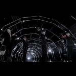 AAA – Party It Up (PV)
