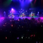 BABYMETAL – Ii, ne! (live)