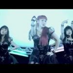 Berryz Kobo – WANT! (PV)