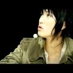 Bonnie Pink – Tsumetai Ame (PV)