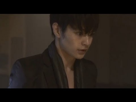 D☆DATE – Joker (short version) (PV)