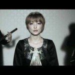 esu-efu – Propeller Song (PV)