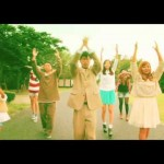 KOJIMA – Slow Dance (PV)